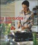 La mia cucina in città by Csaba Dalla Zorza