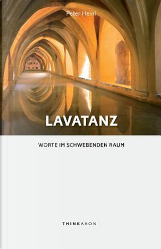 Lavatanz by Peter Heinl