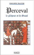 Perceval by Philippe Walter
