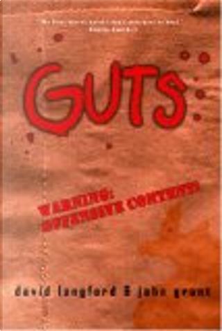 Guts by David Langford