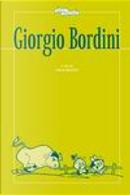 Giorgio Bordini