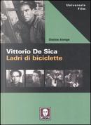 Vittorio De Sica by Giaime Alonge