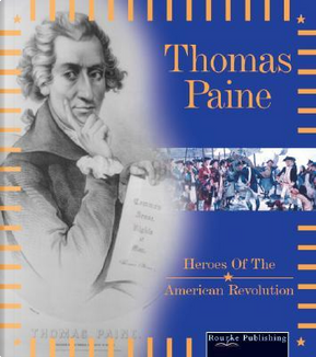 Thomas Paine by Don McLeese