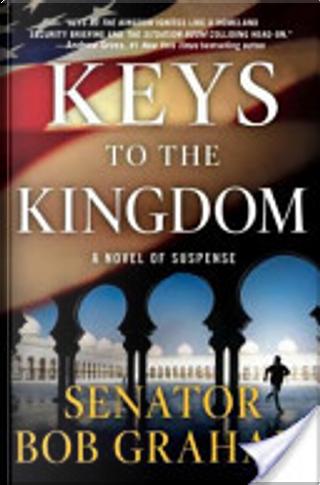Keys to the Kingdom by Bob Graham