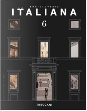 Enciclopedia italiana – Anno III n. 6 (2020) by