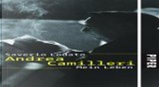 Andrea Camilleri by Saverio Lodato