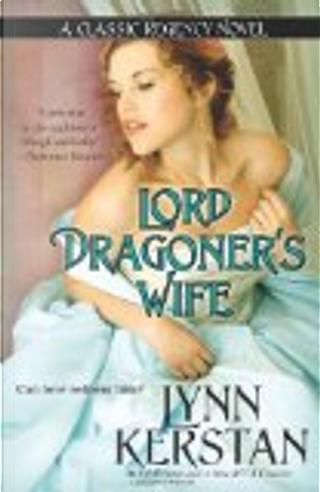 Lord Dragoner's Wife by Lynn Kerstan