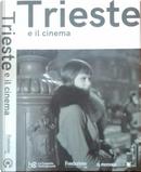 Trieste e il cinema