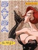 Bayba, the 110 BJ's by Roberto Baldazzini