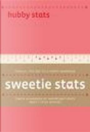 Sweetie Stats by Nancy Deane