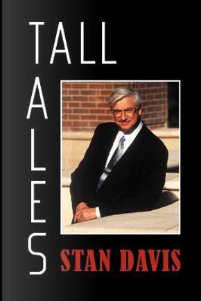 Tall Tales by Stan Davis