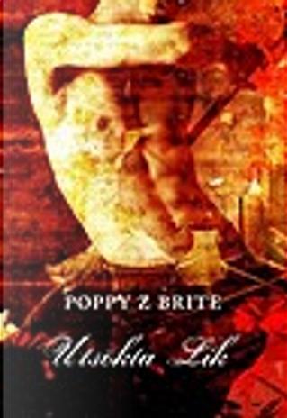 Utsökta lik by Poppy Z. Brite