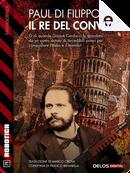 Il re del convito by Paul Di Filippo