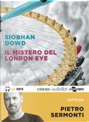 Il mistero del London Eye by Siobhan Dowd