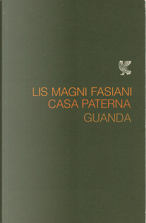 Casa paterna by Lis Magni Fasiani