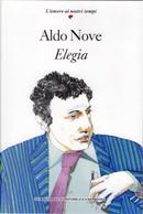 Elegia by Aldo Nove