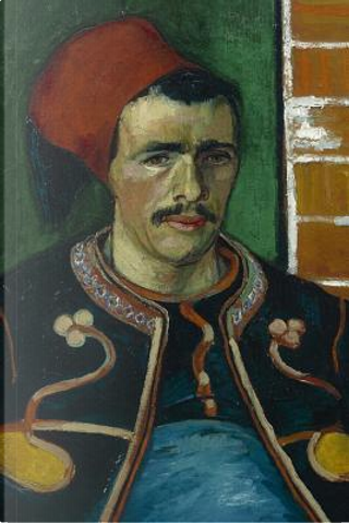 The Zouave, Vincent van Gogh by Studio Beeker