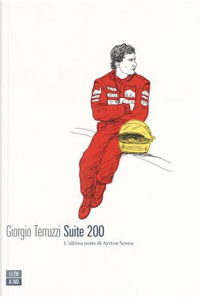 Suite 200 by Giorgio Terruzzi