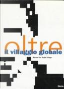 Oltre il villaggio globale