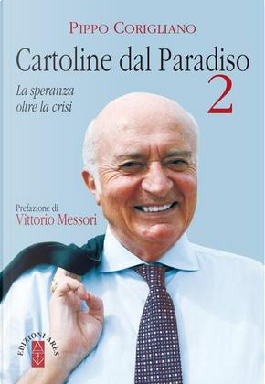 Cartoline dal paradiso 2 by Pippo Corigliano
