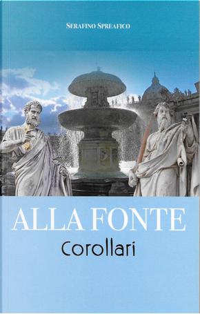 Alla fonte by Serafino Spreafico