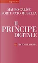 Il Principe digitale by Fortunato Musella, Mauro Calise