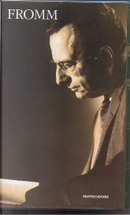 Fromm by Erich Fromm
