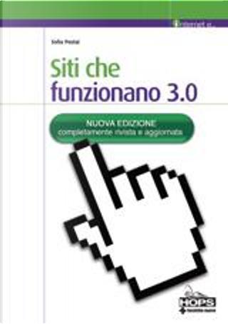 Siti che funzionano 3.0 by Sofia Postai