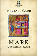Mark by Michael Card