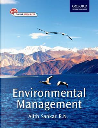 Environmental Management by Ajith Sankar R. N