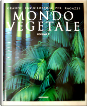 Grande Enciclopedia per Ragazzi - vol.7 by Janet Marinelli