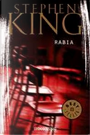 Rabia by Stephen King