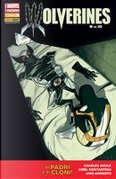 Wolverine n. 318 by Charles Soule, Ray Fawkes