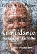 Coincidance by Robert Anton Wilson