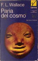 Paria del cosmo by F. L. Wallace