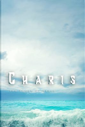 Charis by F. Dean Hackett