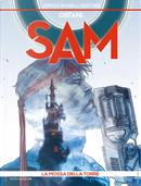 Orfani: Sam n. 7 by Michele Monteleone, Roberto Recchioni