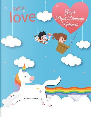 Fall In Love by Rose & Sky Planners