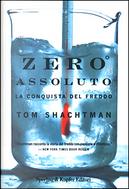 Zero assoluto by Tom Shachtman