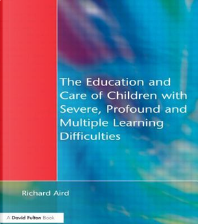 EDUCATION & CARE OF CHILDREN LRN DF by Richard Aird