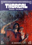 Thorgal n. 26 by Jean Van Hamme