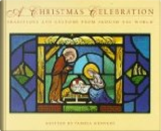 A Christmas Celebration by F. Lynne Bachleda, Pamela Kennedy