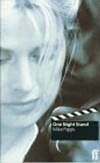 One Night Stand by Mike Figgis