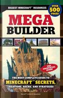 Mega Builder by Triumph Books