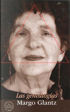 Las genealogías by Margo Glantz