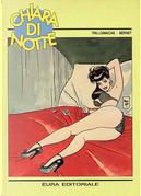 Chiara di Notte by Carlos Trillo, Eduardo Maicas, Jordi Bernet