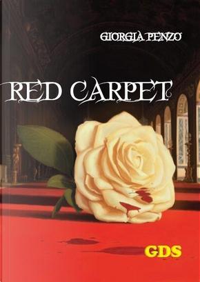 Red Carpet by Giorgia Penzo