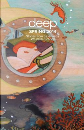 Stories from Savannah's Westside Schools by Deep Center