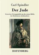 Der Jude by Carl Spindler