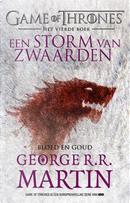 Een storm van zwaarden, 2 by George R.R. Martin